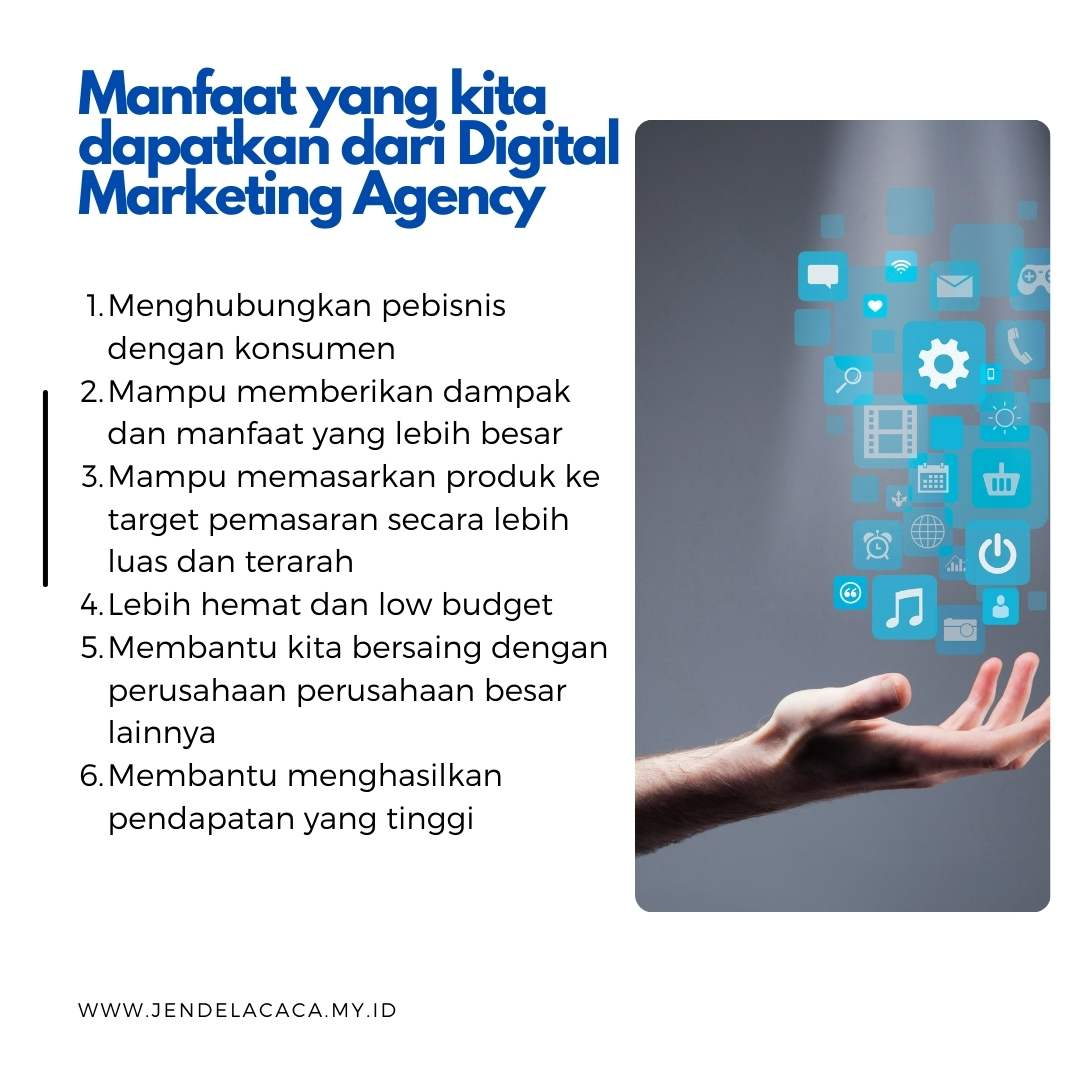 manfaat digital marketing agency